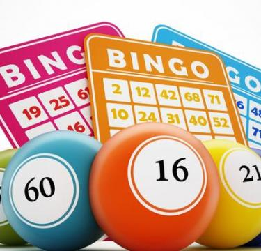 bingo-avond