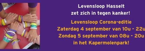 @Levensloop3500